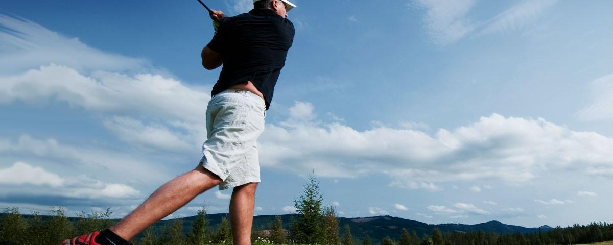 home_golf_blog1